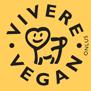 vivere vegan