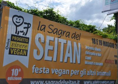 sagra_del_seitan_01